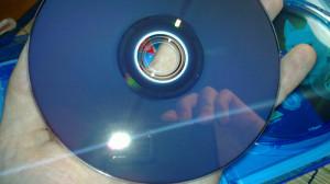 Blu ray filmek
