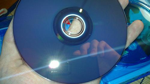 A blu ray filmek karácsonykor keresettek