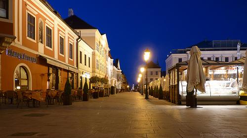 Győri eladó lakás kínálat az interneten