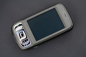 Dual Sim telefonok!