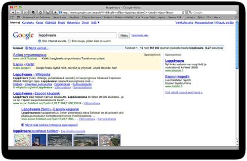 Mitől hatékony a Google Adwords hirdetés?