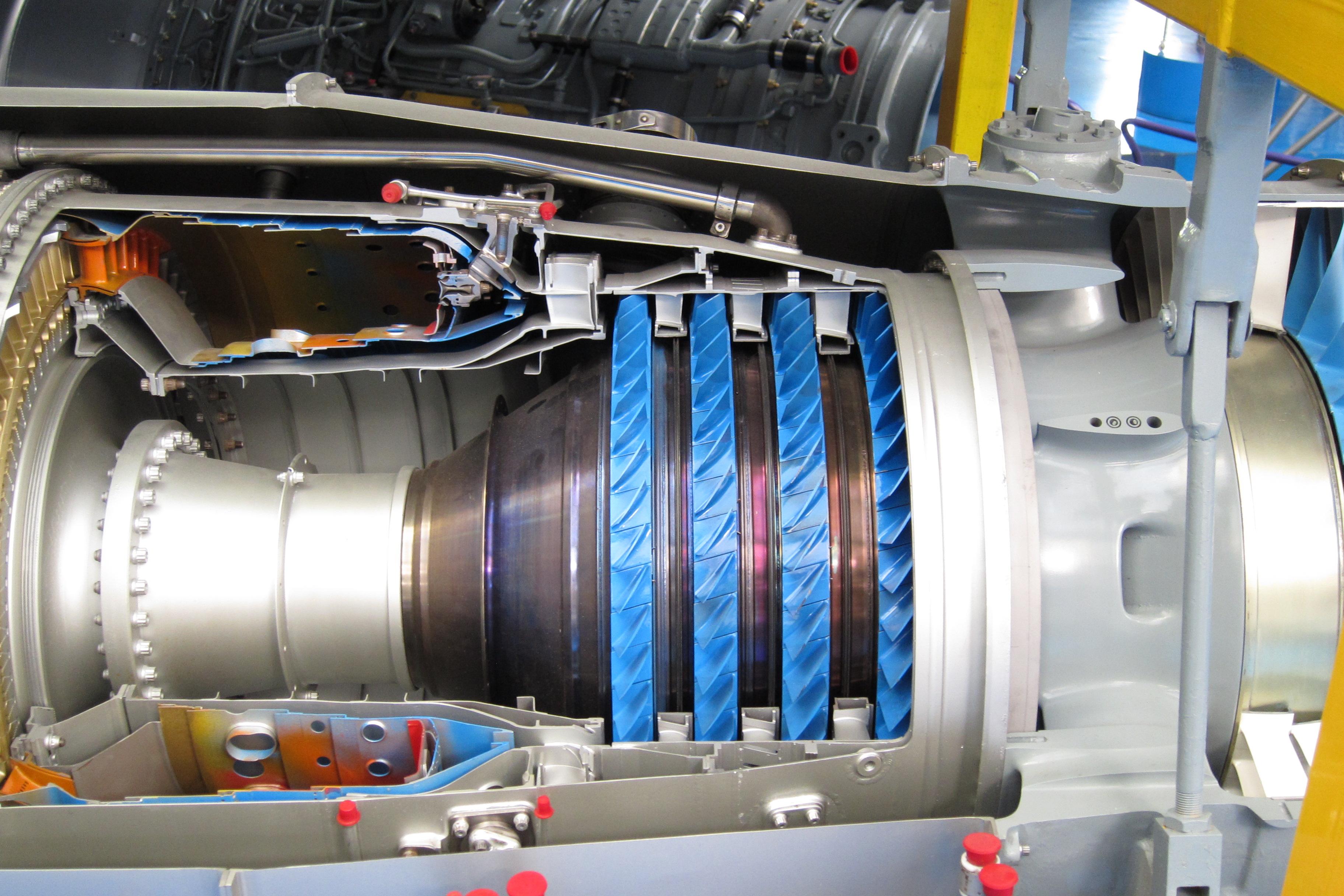 Csavarkompresszor alkalmazása az iparban