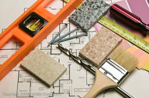 Lakásfelújítás a nyugalmas otthonért