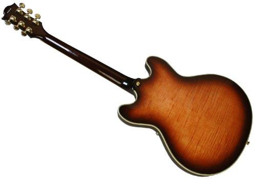 Akusztikus gitárok minden mennyiségben