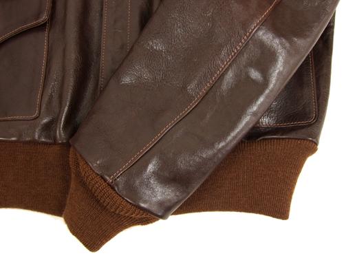 Elegáns kabátok boltunkból