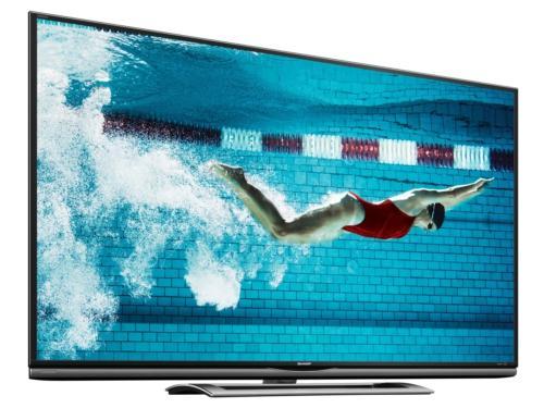 HD televíziós csomagok