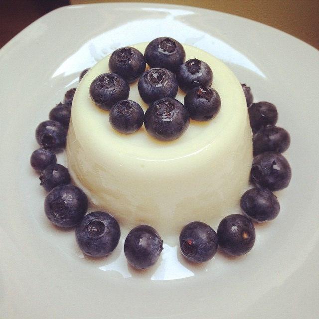 Tejberizs torta Nassolda receptje alapján