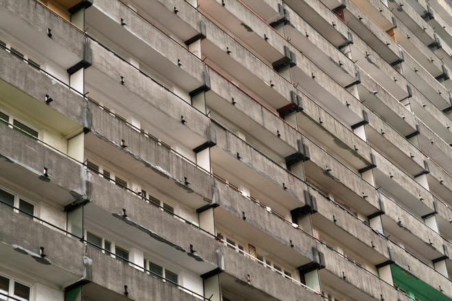 Ízlésesen berendezett eladó lakás Budapest településén