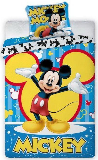 Mickey egér ágynemű nagy választékban