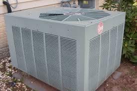 A légkondicionáló megváltoztatja az életét