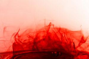 Menstruáció zavarainak okat