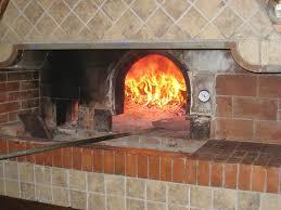 Kerti konyha építése