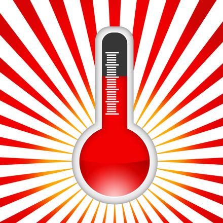 Mire kell vigyázni légkondicionáló vásárlásánál?