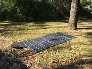 Itt az ideje a napelem újra felfedezésének!