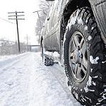Nincs nagy meglepetés az ADAC téli gumi tesztben