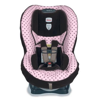 Biztonságos kényelmet garantáló gyerekülések