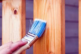 Fa alapozó a jó eredményért
