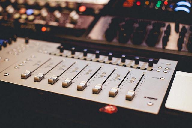Tökéletes hangzás: AVadvice