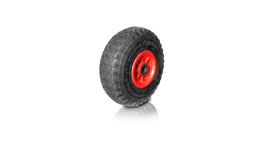 A molnárkocsi kerék online megrendelhető