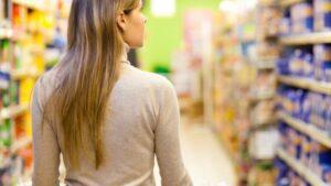 A schaer.com oldal segít a gluténmentes ételek felismerésében
