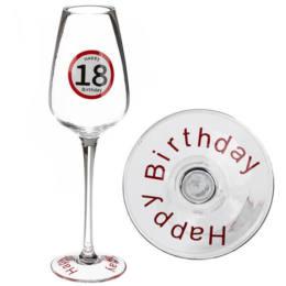 születésnapi ajándék férfiaknak