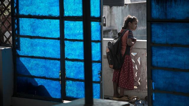A kisebbeknek ajánlott a Belmil iskolatáska