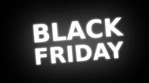 Kinek jó a Black Friday?
