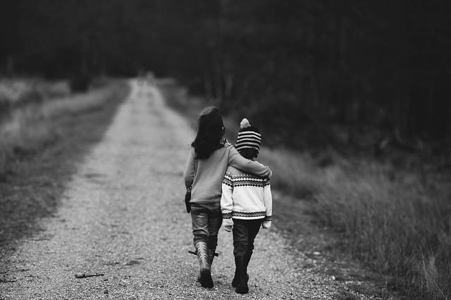A gyerekülés óvja az életet