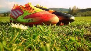 stoplis cipő