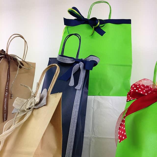 Otthona kényelméből is megközelíthető az ajándék webáruház