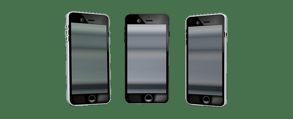 Nem bővíthető a Xiaomi MI 8 okostelefon memóriája