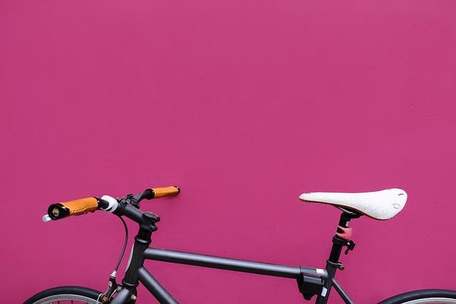 Töretlen sikerrel kapható a Kellys kerékpár