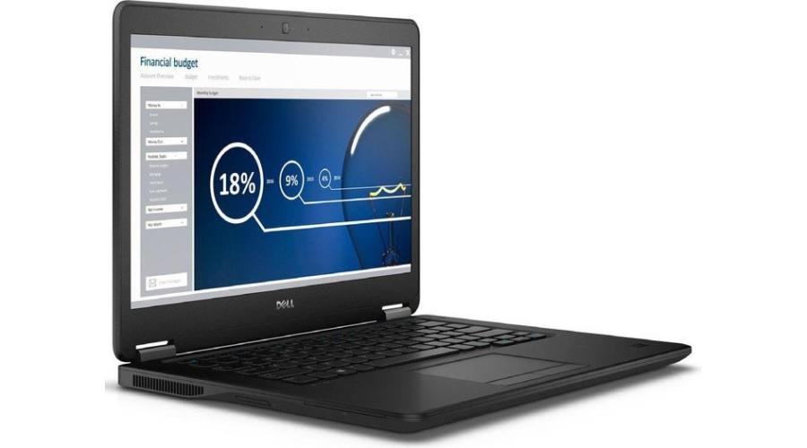 Használt prémium laptop kedvező áron