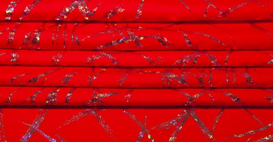 Vásároljon tőlünk, ha elasztikus táncruha anyag kell!