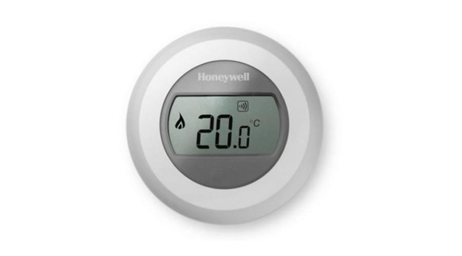 Csökkenti a költségeit az okos termosztát