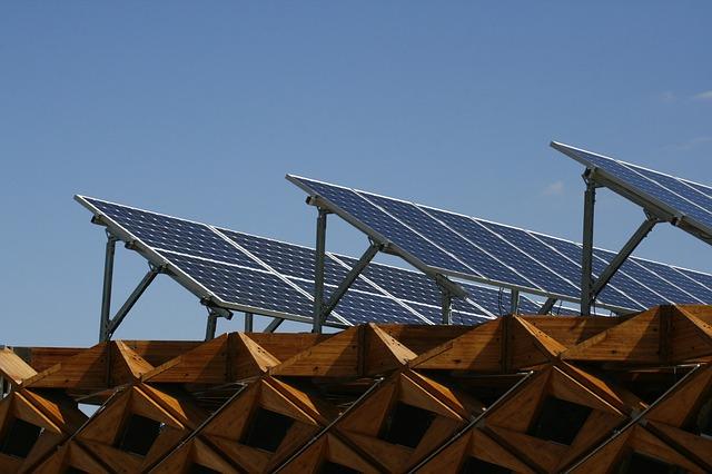Ezek a legkeresettebb napelem típusok