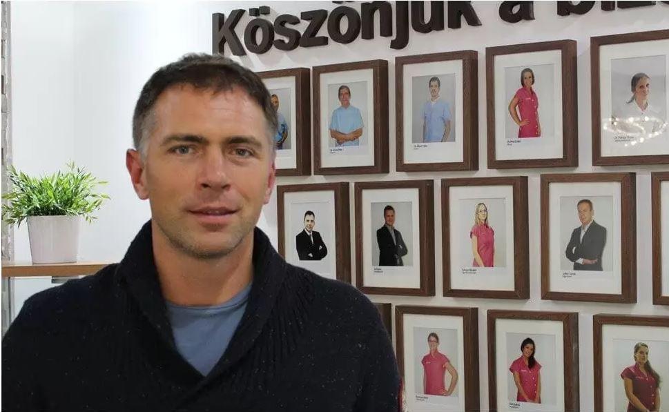 A hajátültetés Budapesten azonnal kérhető